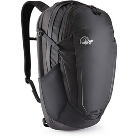 Lowe Alpine Flex 25 Sac à dos, anthracite